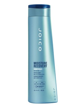 Joico Moisture Recovery Conditioner 300 ml.-20