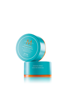 Moroccanoil Molding Cream 100 ml. spar 25%-20