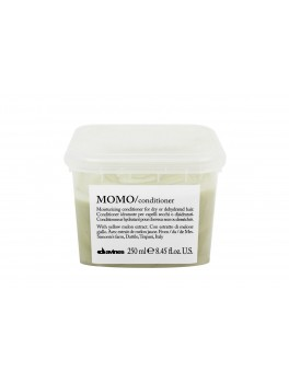 Davines Momo Condtioner 250 ml.-20