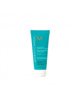 Moroccanoil Weightless hydrating mask 75 ml.-20