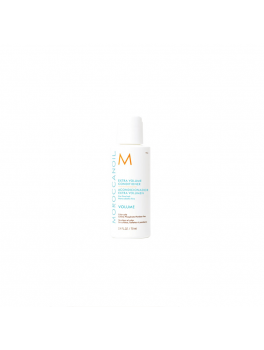 moroccanoil volume conditioner 70 ml-20