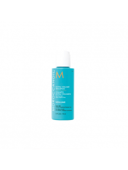 moroccanoil volume shampoo 70 ml-20