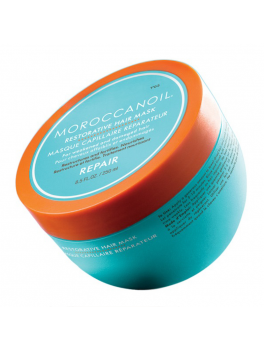 MOROCCANOILRESTORATIVEMASK250ML-20