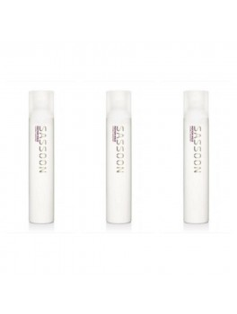 Sassoon Motion Hold Spray x 3 (ialt 900 ml.)-20