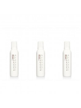 Sassoon Curl Form x 3 (ialt 450 ml.)-20