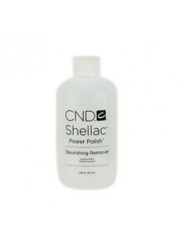 cnd scrub fresh nail surface cleanser 59ml-20