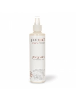 Purerene Ylang ylang Conditioning Mist 250 ml.-20