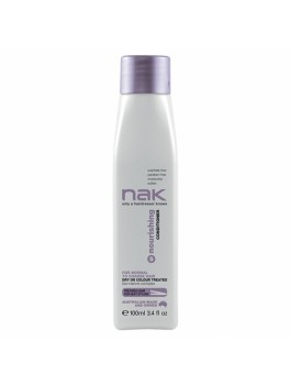 NAK Nourishing Conditioner-20