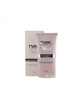 Nak Structure Complex No.3 Bond Enhancer Repair Treatment NY UDGAVE-20