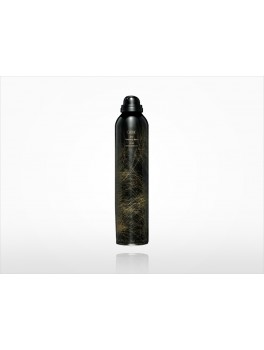 ORIBE Dry texturizing spray 300 ml.-20