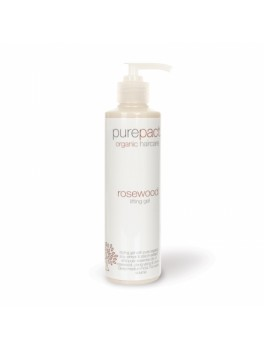 Purerene Rosewood lifting gel 250 ml.-20