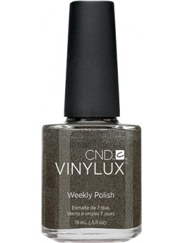 CND 160 Night Glimmer Vinylux 15 ml.-20