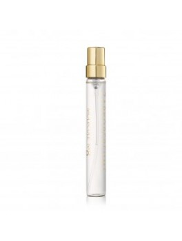 zarkoperfume oudish 10 ml-20