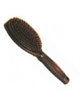 Hair Contrast Brush-20