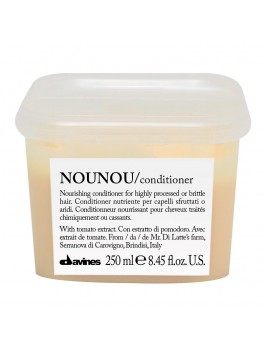 Davines Nounou conditioner 250 ml. NY-20