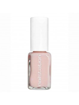 Nailstation neglelak nue 15 ml.-20