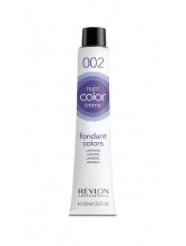 Revlon 002 Nutri Color creme 100 ml.-20