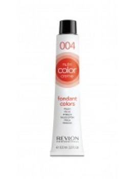 Revlon 004 Nutri Color creme. 100 ml.-20
