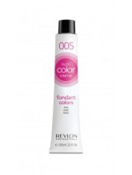 Revlon 005 Nutri Color creme. 100 ml.-20