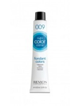 Revlon 009 Nutri Color creme. 100 ml. blå-20