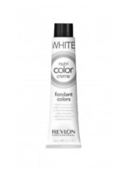 Revlon White Nutri Color creme 100 ml.-20