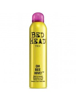TIGI Bed Head Oh Bee Hive!™ 238 ml.-20