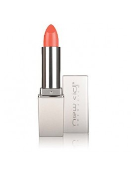 New CID Cosmetics i-Pout Coral Kiss Lipstick-20