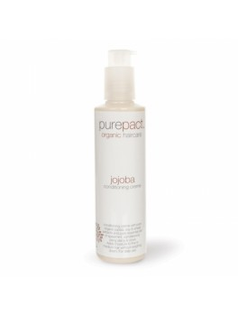 Pure rene Jojoba Conditioning Creme 250 ml.-20