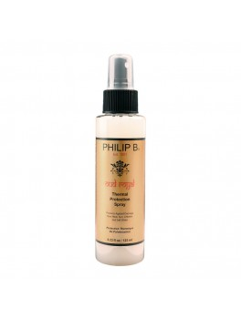 Phillip B Thermal Protection Spray 125 ml.-20