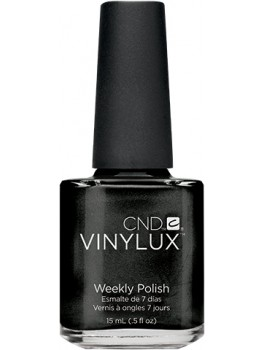CND 133 Overtly Onyx Vinylux 15 ml.-20
