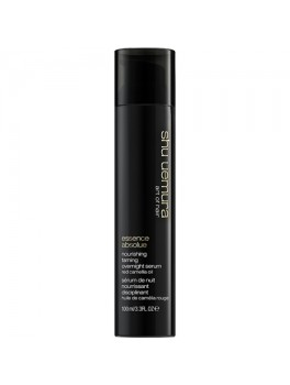 Shu Uemura Essence AbsolueYoru Overnight Serum 100 ml-20