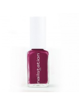 Nailstation Parisienne 36 ml.-20