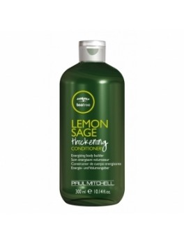 Paul M. Lemon Sage Thickening Conditioner 300 ml-20