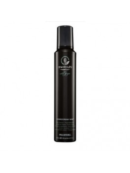 PAUL MITCHELL AWAPUHI HYDROCREAM WHIP 200 ML-20