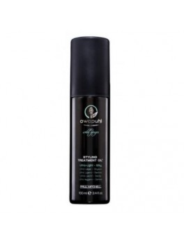 PAUL MITCHELL AWAPUHI STYLING TREATMENT OIL 100 ML-20