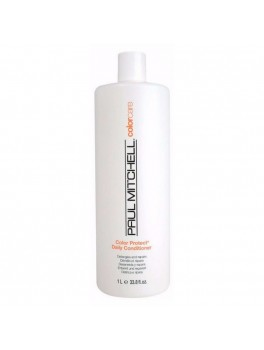 PAUL MITCHELL CONDITIONER COLOR CARE 1000 ML-20