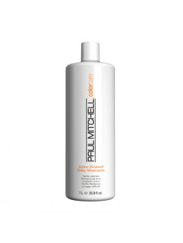 PAUL MITCHELL Color Care SHAMPOO 1000 ML COLOR-20