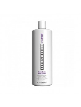 PAUL MITCHELL CONDITIONER Extra-Body 1000 ML-20