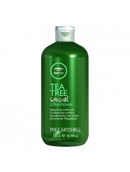PaulMitchellTeaTreeSpecialConditioner300ml-20