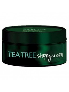 Paul Mitchell Tea Tree Special Shaping Cream 85 g-20