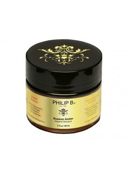 Philip B Russian Amber Imperial shampoo 88 ml.-20