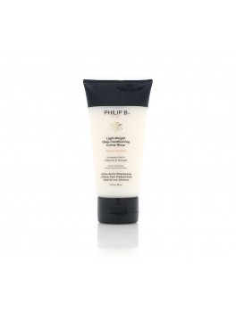 Philip B Light-Weight Deep Conditioning Crème Rinse 60 ml.-20