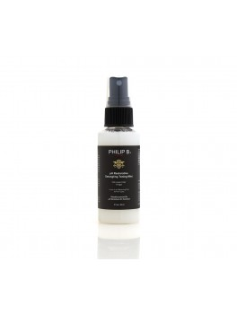 Phillp B pH Restorative Detangling Toning Mist 60 ml.-20