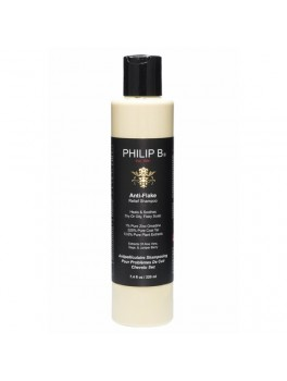 Philip B Anti-Flake Releif Shampoo 220 ml.35%-20