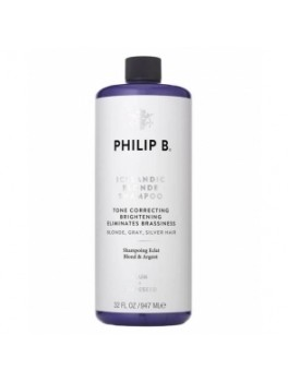 PhilipBIcelandicBlondeShampoo947ml-20