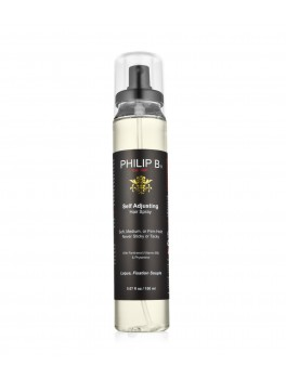 Philip B Self Adjusting Hair Spray 150 ml.-20