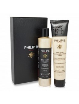 Philip B white truffle gave pakke 398 ml.-20