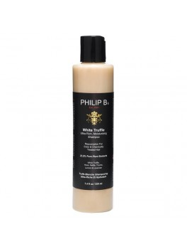 Philip B White Truffle Ultra-Rich Moisturizing shampoo 60 ml.-20