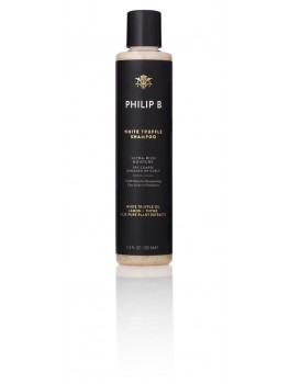 Philip B White Truffle Shampoo 220 ml.-20