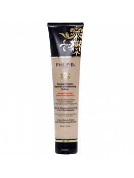 Philip B Russian Amber Imperial Conditioning Crème 178 ml.25%-20